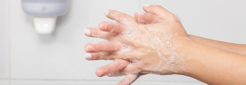 8 pasos para ahorrar agua-